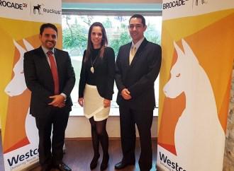 Westcon y Brocade-Ruckus ofrecen soluciones integrales