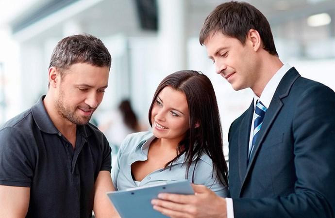 Clientes como prioridad al centro de todo, factor clave a mejorar en las industrias