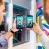 Brasil: el consumidor podrá usar una selfie para confirmar compras online