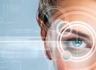 Centro de I+D de TOC Biometrics lanzó desarrollo de Biometría del Iris
