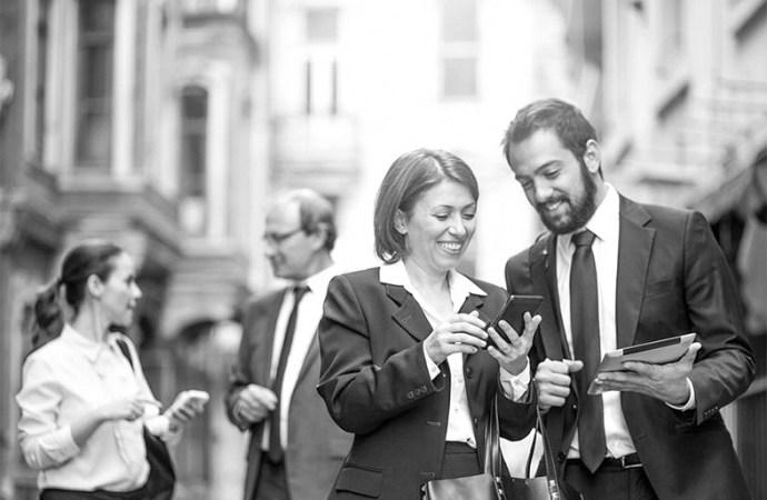 Nuevo consumidor financiero, un reto enorme para la banca