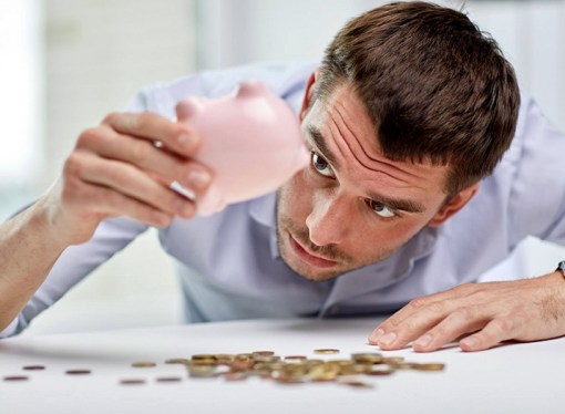 Cómo obtener dinero extra si es freelancer o emprendedor sin utilidades