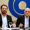 Grupo Telecom y la CAME, juntos para el desarrollo productivo de las pymes