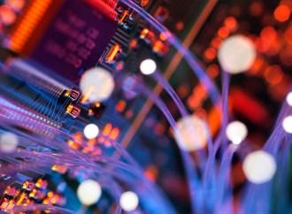 Estudio de Cisco reveló una división entre el valor de IoT y la confianza