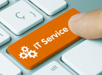 IT as a Service es una tendencia en crecimiento