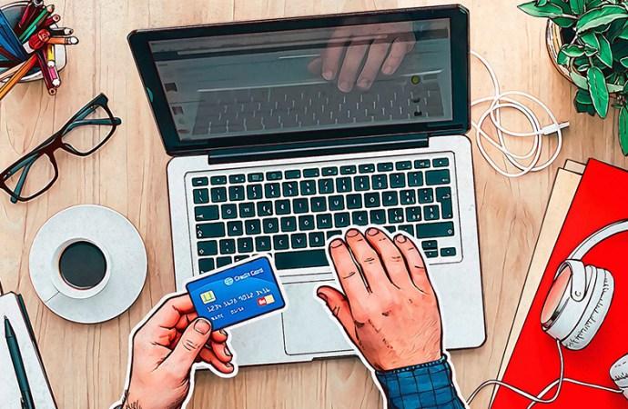 Bancos: es difícil verificar la identidad de clientes durante las transacciones online