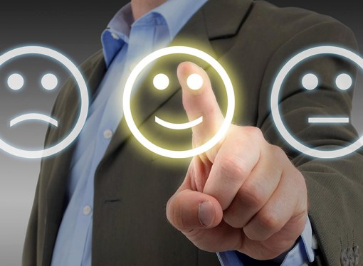 La experiencia de cliente es el doble de estratégica para la banca que elblockchaino losbitcoins