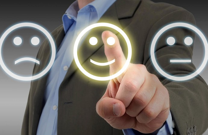 Experiencia del cliente: ¿qué es realmente y cómo se mide?