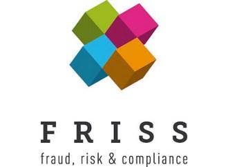 Seguros El Roble elige a FRISS como solución para combatir el fraude en los seguros