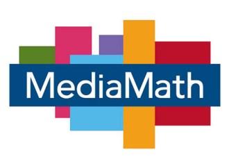 MediaMath lanzó Curated Market