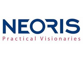 NEORIS presentó soluciones de negocio y transformación digital