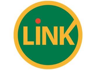 Red Link y la Asociación de Operadores de YPF firman acuerdo de cooperación
