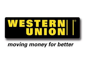Los servicios digitales de Western Union ya están activos en 40 países