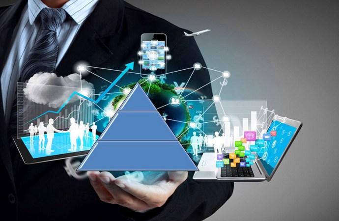 La creación de valor para el cliente: Maslow y la pirámide de valores del consumidor