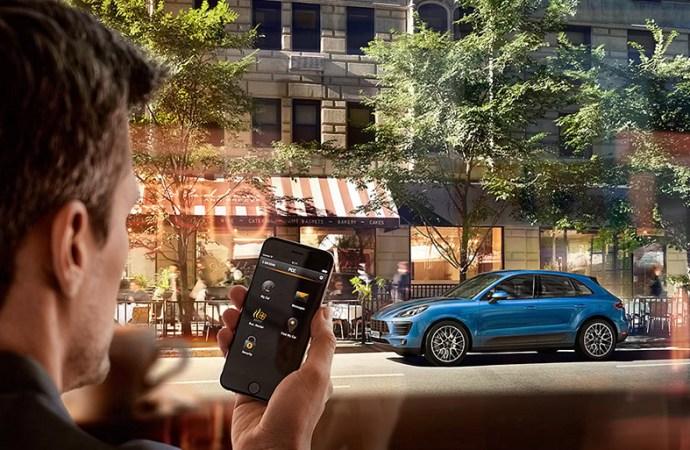 Porsche Digital abre nueva sucursal en Silicon Valley