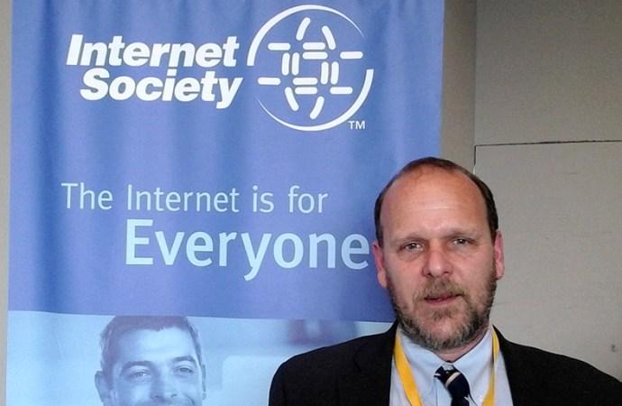 Internet Society invierte en la próxima generación de líderes de internet