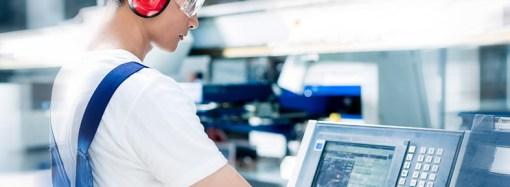 6 debilidades en sistemas industriales