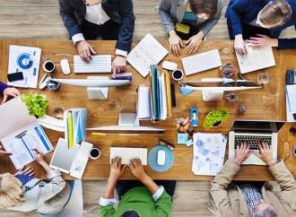 Consejos de productividad de nueve personas muy ocupadas