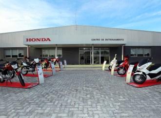 Honda Motor de Argentina invierte 12 millones de dólares