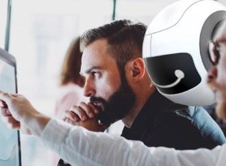 Las 10 tecnologías de inteligencia artificial que dominarán en 2017