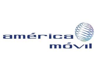 América Móvil crece en ingresos y suscriptores de cara a la revisión de preponderancia