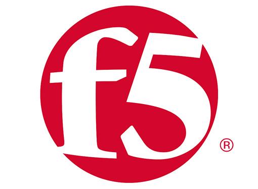 F5 impulsa la preparación de los proveedores de servicios latinoamericanos para 5G y el IoT