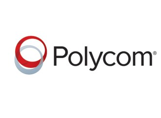 Polycom reveló un acuerdo para la adquisición estratégica de Obihai Technology