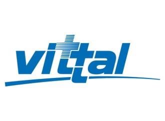Vittal, en la senda de la innovación tecnológica, lanzó su nuevo servicio iDoc