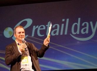 Se llevó a cabo el eRetail Day 2017