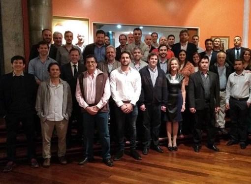 CESSI y la Red Argentina IT realizaron una misión comercial a Bolivia y Paraguay