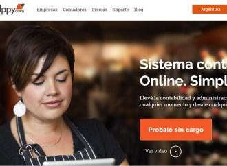 Colppy: herramienta online que ayuda a las pymes a ordenar sus finanzas