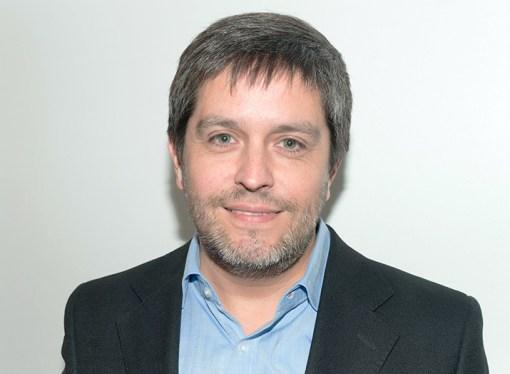 Tecnova logra especialización en Public Sector de Oracle