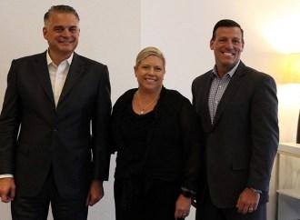 Ingram Micro acelera su plan de crecimiento en LATAM