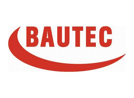 Grupo BAUTEC construye el depósito logístico de Claro