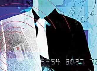 Tres mitos (y la realidad) acerca de la seguridad del EMV