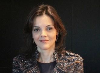 IBM incorporó a Ana Paula Assis como gerente General para América Latina