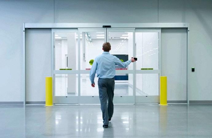 Acceder a espacios y servicios con la misma tarjeta traería mayor eficiencia operativa
