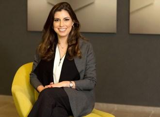 Arcserve reforzó su presencia en América Latina con 2 adquisiciones