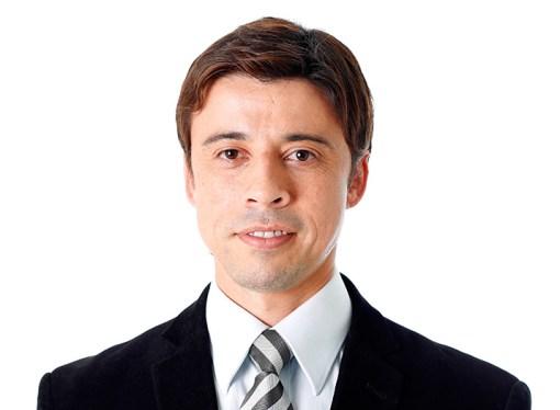 Seagate designó a Hernán Franco como Country Business manager en Argentina