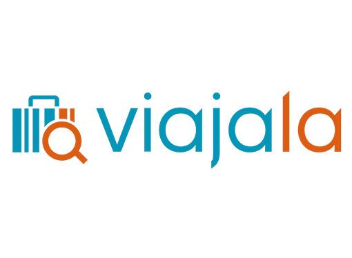 Viajala se expande de acuerdo al crecimiento en la región