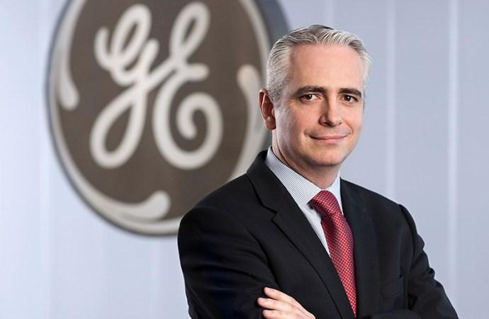 Luiz Verzegnassi es el nuevo CEO de GE Healthcare para Latinoamérica