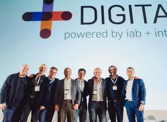 Premios +Digital anunció sus ganadores