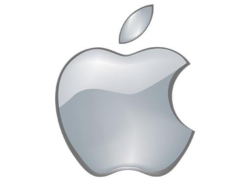 Apple reemplaza a Google en el primer lugar del ranking BrandZ
