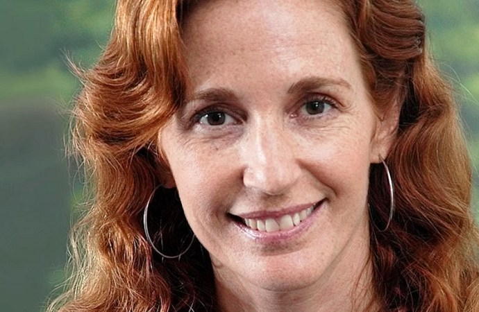 DIRECTV designó a Nadine Pavlovsky como VP de Marketing para Argentina, Uruguay, Chile y Perú