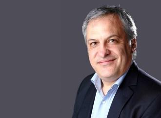Alejandro Krupka es el nuevo líder para la gestión comercial IT de Sofrecom Argentina