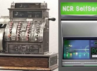 Los cajeros automáticos cumplen 50 años