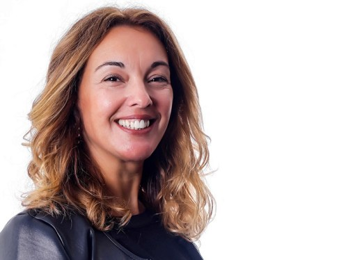 Carmela Borst, nueva directora Senior de Marketing en América Latina de Infor