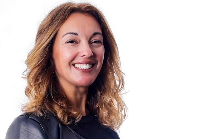 Carmela Borst, nueva directora Senior de Marketing en América Latina de Infor
