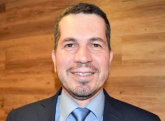 Eduardo Almeida fue designado VP y gerente General para Unisys en América Latina