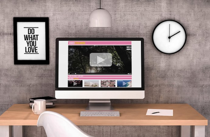 InImage, la nueva solución de vídeo outstream que se reproduce dentro de una imagen